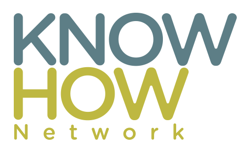 Know How Network